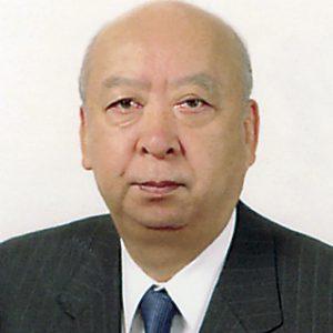 第10回 本部勉強会 特別講師:元NHK会長 海老沢 勝二 様