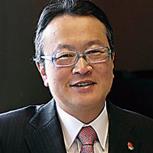 第5回 本部勉強会 特別講師:学校法人船田教育会 理事長 船田 元 様