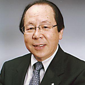 第2回 本部勉強会 特別講師:吉本興業株式会社 会長 吉野 伊佐男 様