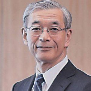 第8回 本部勉強会 特別講師:元 警察庁長官 金髙 雅仁 様